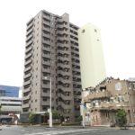 ロイヤルガーデン高知駅前 15階部分 【JR高知駅徒歩2分】