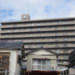 サーパス高須一番館 2階部分 【室内フルリノベ―ジョン済み物件】