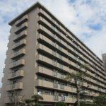 サーパス高須二番館 7階部分【室内リフォーム工事中です!】
