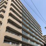 サーパス高須東弐番館 9階部分 【角部屋二面バルコニー】