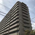 サーパス神田公園 10階部分 【陽当り眺望良し】
