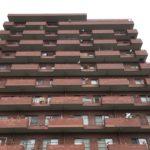 東武ハイライン唐人町 7階部分 【室内リノベ―ジョンしました】
