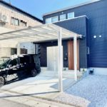 高知市北川添 売家 【優しい無垢の床材使用/2021.9.13新価格になりました】