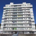 スカイホーム横浜 3階部分 【浦戸湾一望の20帖の広々リビング/2021.3.5新価格です】