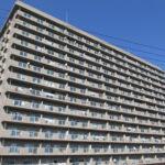 サーパスシティ高知Ⅱ 1階部分 【専用庭付き/2021.5.22新価格になりました】