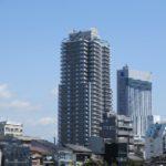 トップワン四国 23階部分