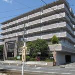アルファステイツ高須南館 6階部分